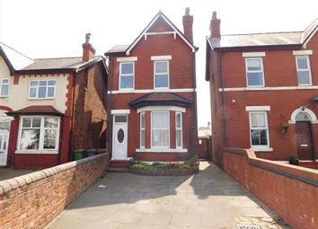 Thumbnail 3 bed property for sale in Moss Lane, Southport