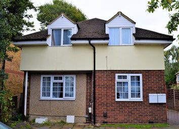 Thumbnail 3 bed detached bungalow to rent in Hanworth Road, Hounslow