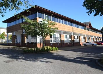 Thumbnail Office to let in Mill Lane, Alton