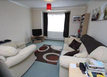 Thumbnail 2 bedroom flat to rent in Castalia Court, Mccudden Road, Dartford