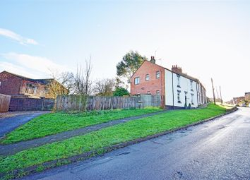 Thumbnail End terrace house for sale in The Banks, Long Buckby, Northampton