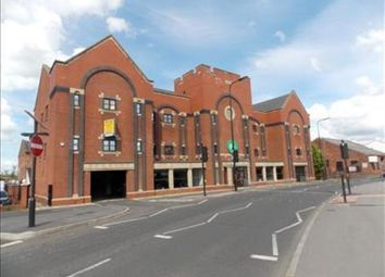 Thumbnail Office to let in Southgate, Wigan