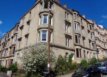 2 bed flat to rent in Gardner Street, Partick, Glasgow G11