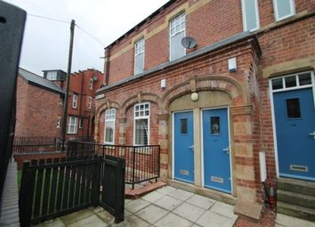 Thumbnail 5 bed flat to rent in Brudenell Avenue, Hyde Park, Leeds