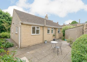 Thumbnail 2 bed detached bungalow for sale in Noble Street, Sherston, Malmesbury