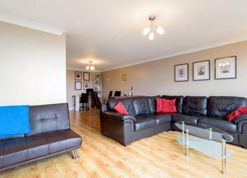 Thumbnail 1 bed flat for sale in Ladywood Middleway, Edgbaston, Birmingham