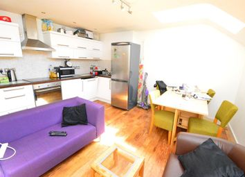 Thumbnail 2 bedroom flat for sale in Malborough House, 1 Duke Street, Leicester