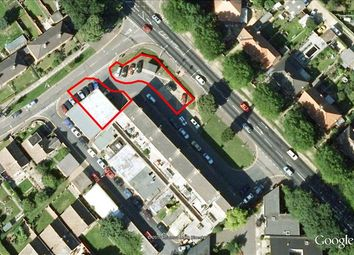 Thumbnail Retail premises to let in 19B & 19C Colman Road, Norwich