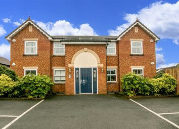 Thumbnail 2 bedroom flat for sale in Austins Lane, Lostock, Bolton