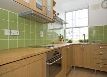2 bed property to rent in Merchant House, Goulston Street, London E1