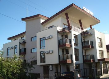 Thumbnail 1 bed apartment for sale in Calypso, Chernomorets, Bulgaria