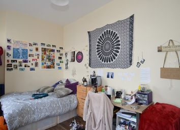 Thumbnail 5 bedroom flat to rent in Lyme Street, London