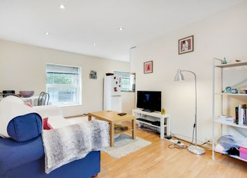 Thumbnail 1 bed flat to rent in High Street Sutton, Surrey