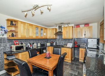 Thumbnail 3 bed terraced house for sale in The Circle, High Green, Sheffield