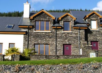 Thumbnail 3 bed property for sale in 3, An Gráig, County Kerry