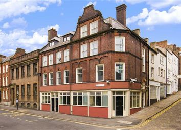 Thumbnail Block of flats for sale in 101, Queen Street, City Centre
