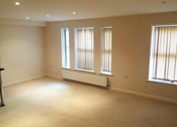 Thumbnail 2 bed flat to rent in Outram Road, Croydon