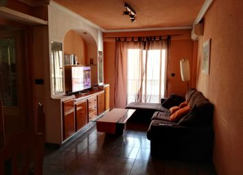 Thumbnail 2 bed apartment for sale in Elda, Alicante, Spain