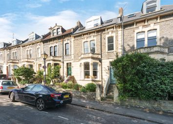 5 bed property for sale in Duchess Road, Clifton, Bristol BS8