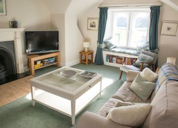 Thumbnail 2 bed flat to rent in Ravelston Place, Ravelston, Edinburgh