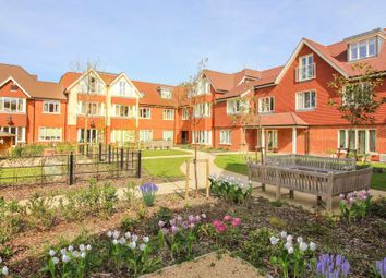 Hampshire Lakes, Yateley, Nr. Camberley GU46. 2 bed property for sale