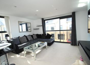 Thumbnail 2 bed flat to rent in Park Square, Rawdon, Leeds, West Yorkshire
