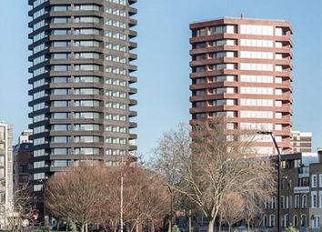 3 bed flat for sale in Unit 81 Duo Tower, Penn Street, London N1