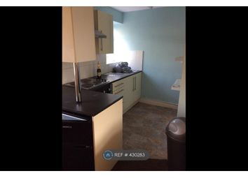 Thumbnail 2 bed terraced house to rent in Holroyd Hill, Bradford