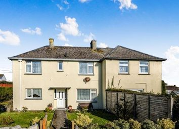 3 bed semi-detached house for sale in Padstow, Cornwall, . PL28