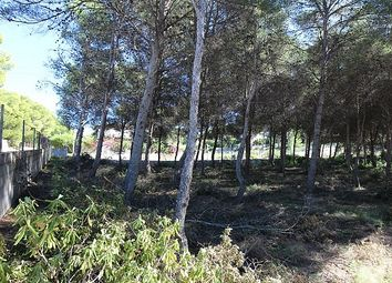 Thumbnail Land for sale in Javea, Valencia, Spain
