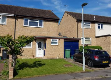 Thumbnail 3 Bed Semi Detached House To Rent In Ranmoor, Abbeydale,  Gloucester