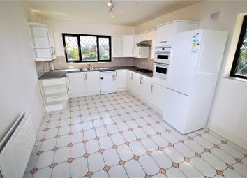 Thumbnail 5 bed property to rent in Neville Road, Ilford