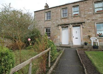 Thumbnail 2 bed cottage to rent in 1 Elizabeth Cottages, Maulds Meaburn, Penrith, Cumbria