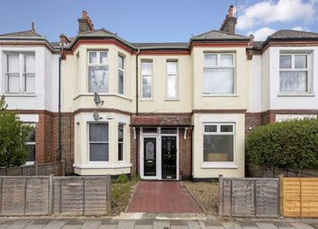 Thumbnail 3 bed maisonette to rent in Beechcroft Road, Tooting
