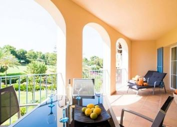 Thumbnail 2 bed apartment for sale in Bendinat, Illes Balears, Spain