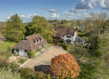 Frieth Road, Marlow, Buckinghamshire SL7, south east england property