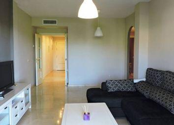 Thumbnail 2 bed property for sale in Altos De Cortesín, Estepona, Andalucia, Spain