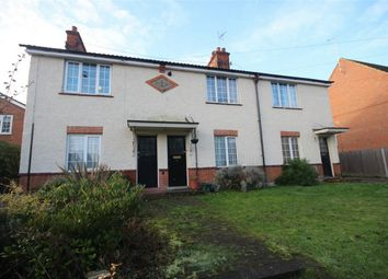Thumbnail 1 bedroom flat to rent in Spinks Lane, Witham, Essex