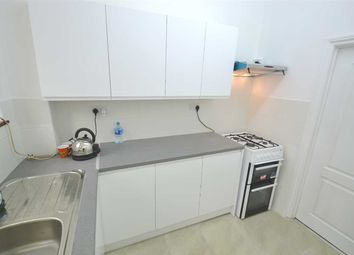 Thumbnail 4 bed terraced house to rent in Bedford Road, Ilford
