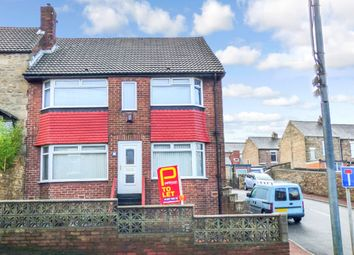 Thumbnail 2 bedroom flat to rent in Whickham Bank, Whickham, Newcastle Upon Tyne