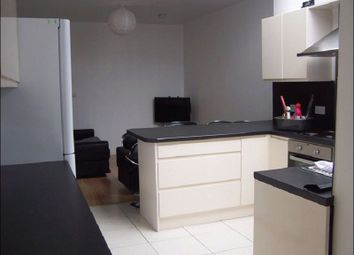 Thumbnail 6 bed property to rent in Dale Road, Birmingham, West Midlands.