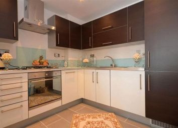 Thumbnail 2 bed flat to rent in Queen Mary Avenue, London