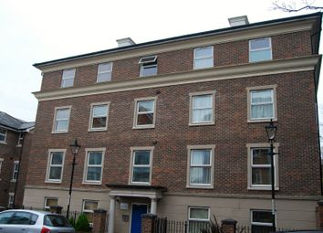 Thumbnail 2 bed flat to rent in Annison Street, Tonbridge