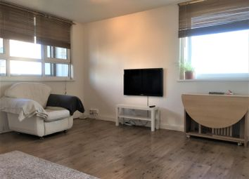 Thumbnail 2 bed flat for sale in St Georges Court, Angela Street, Manchester
