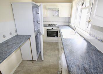 2 bed maisonette to rent in Birchwood Road, West Byfleet KT14