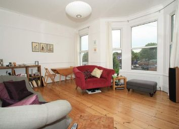 2 bed maisonette for sale in Palermo Road, London NW10