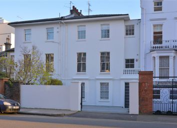Thumbnail 5 bedroom detached house to rent in Abercorn Place, St John's Wood, London