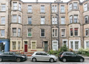 Thumbnail 2 bedroom flat for sale in 7/5 Viewforth Gardens, Bruntsfield, Edinburgh