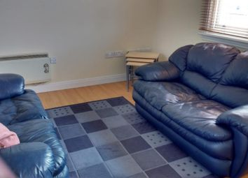 Thumbnail Flat for sale in Newhall Court, George Street, Hockley, Birmingham