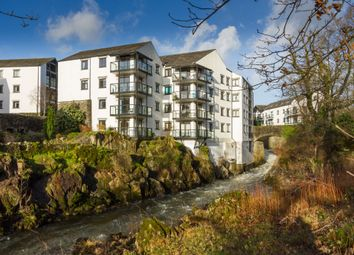 Thumbnail 3 bed flat for sale in 8 Capplebarrow, Cowan Head, Kendal